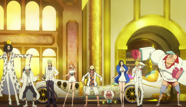 File:Film Gold Straw Hats snazzy.png