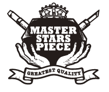 File:Master Stars Piece Logo.png