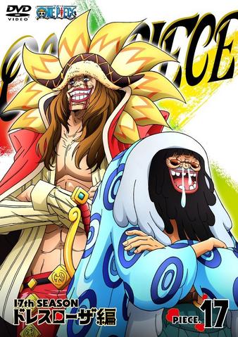 File:DVD Season 17 Piece 17.png