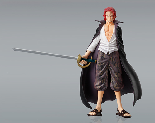 File:DigitalGrade01-Shanks.png