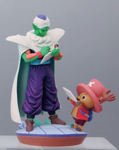 File:DragonBallCapsuleNeoOnePiece4.png