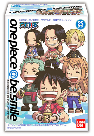 File:Onepiece@be.smile Box.png