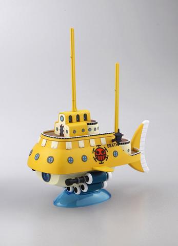 File:GrandShipCollection-TrafalgarLawSubmarine.png