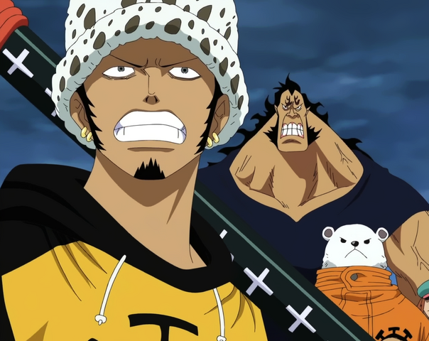 File:Heart Pirates Arrive at Marineford.png