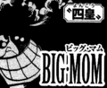 Big Mom.png