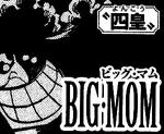 Big Mom