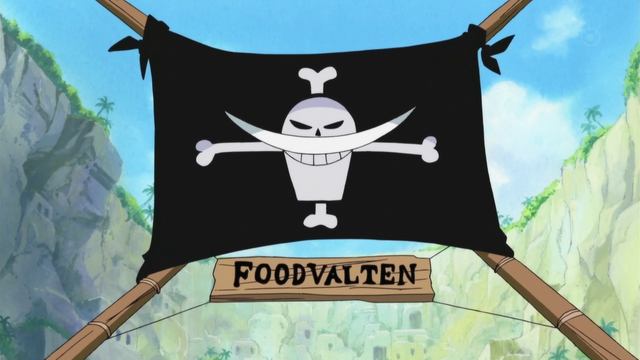 File:Foodvalten Entrance.png
