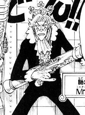 File:Mr. 9 Manga Pre Timeskip Infobox.png