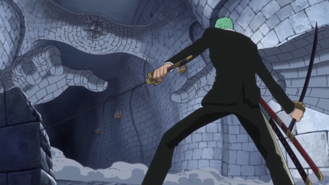 File:Pica vs Zoro.png