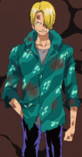 Sanji Movie 2 Third Outfit.png