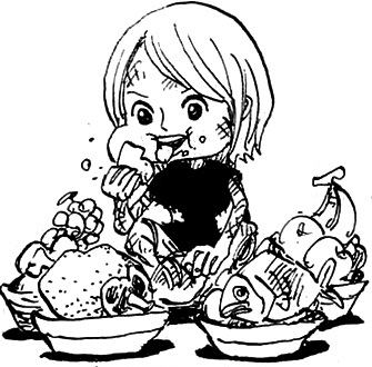File:Jewelry Bonney as a Child.png