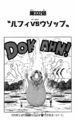 Chapter 332.png