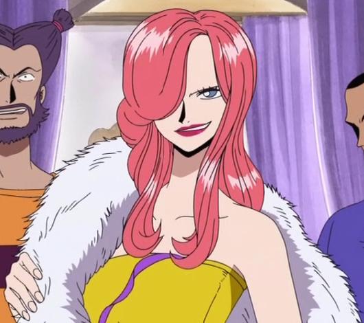 File:Lola (Non-Canon) Anime Infobox.png