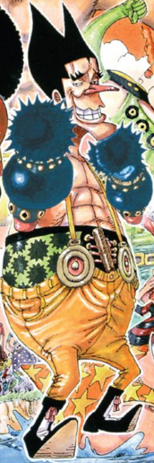 File:Foxy's Boxer Outfit.png