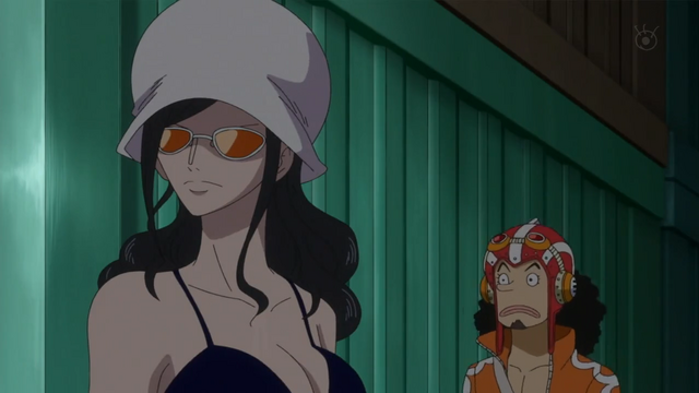 File:Robin and Usopp Infiltrate Dressrosa Underground.png