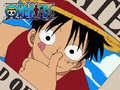 Luffy eyecatcher poster.png