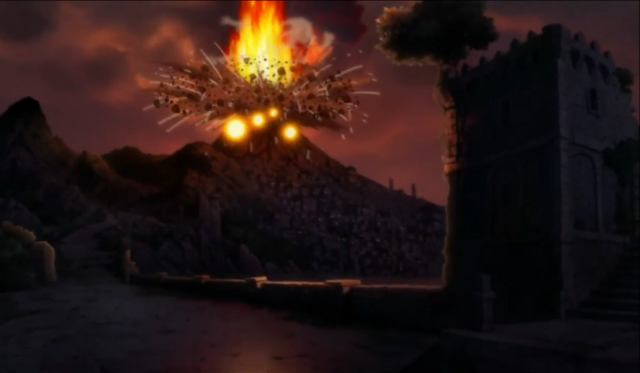 File:Secon Island Explodes.png