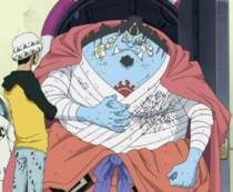 Jinbe After Surgery.png