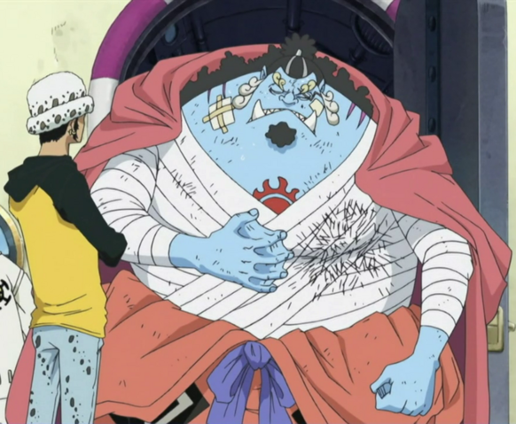 File:Jinbe After Surgery.png