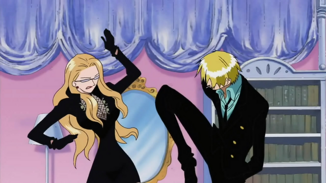 File:Sanji's Chivalry.png