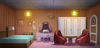 Thousand sunny girls room.png