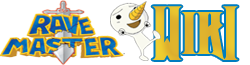 File:Rave Master Wiki Wordmark.png
