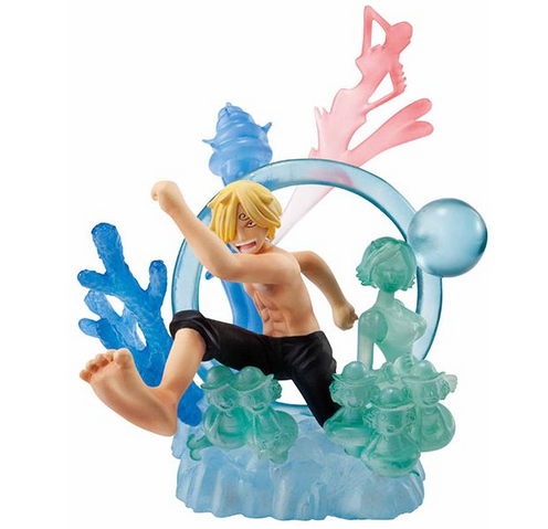 File:Stacking Vignette Sanji.png