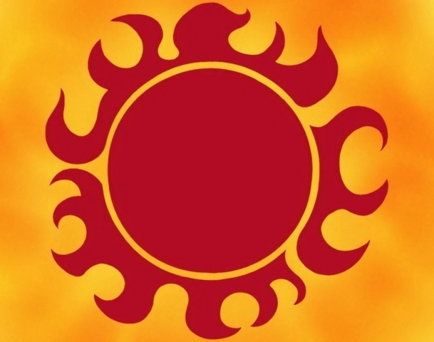 File:Sun Pirates' Jolly Roger.png