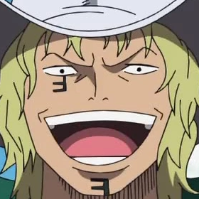 yorkie one piece image yorki portrait png one piece wiki fandom 246