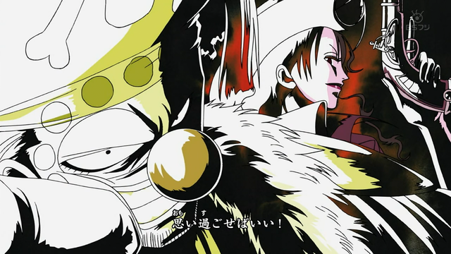 File:Buggy-Alvida opening 10.png