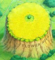 Flower Hill Infobox