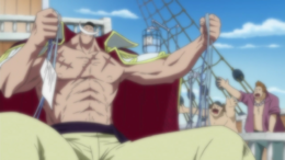 Whitebeard Refusing Medical Treatment.png
