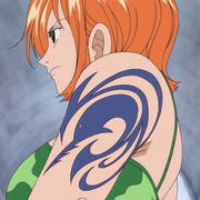 Nami's Original Tattoo.png