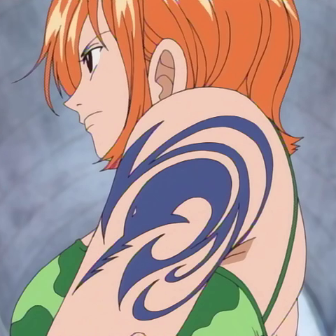 File:Nami's Original Tattoo.png