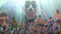 God Usopp.png