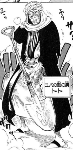 File:Toto Manga Pre Timeskip Infobox.png