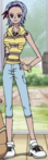 Nojiko Post-Enies Lobby Arc Outfit.png