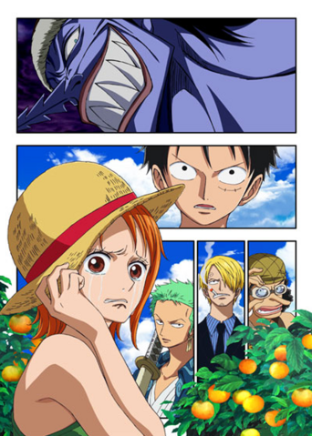 File:Episode of Nami.png