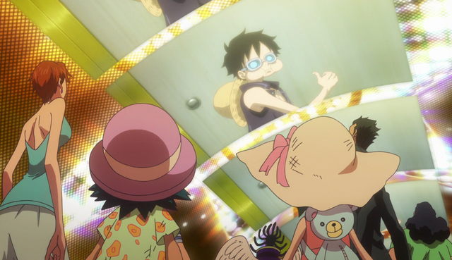 File:Film Gold Luffy caught.png