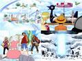 Thumbnail for version as of 22:58, November 7, 2009
