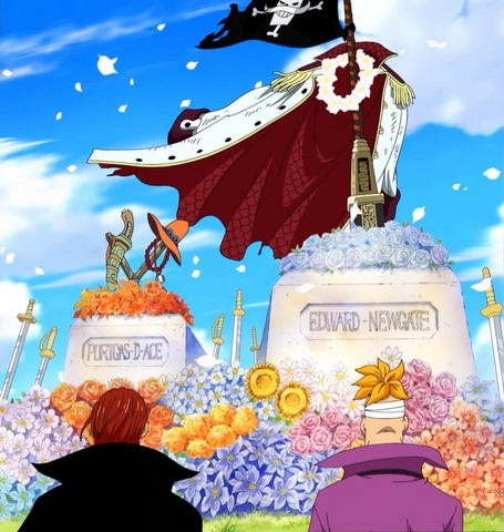 Arquivo:Tomb of Ace and Whitebeard.png