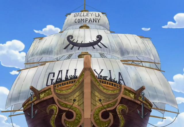File:Galley-La Ship.png