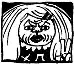 Kumadori Yamanbako Manga Infobox.png