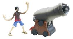 Mattel Ka-Boom Cannon