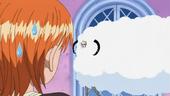 Bubble Master: Soap Sheep