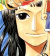 Brown eyed Manga Robin.png