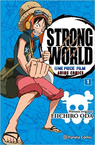 File:Spain One Piece Strong World 1.png