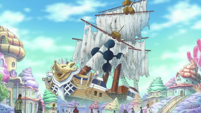 File:Mjosgard's Ship.png