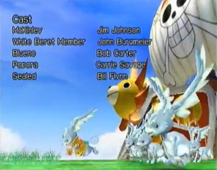File:Sealed's Name in the Credits.png