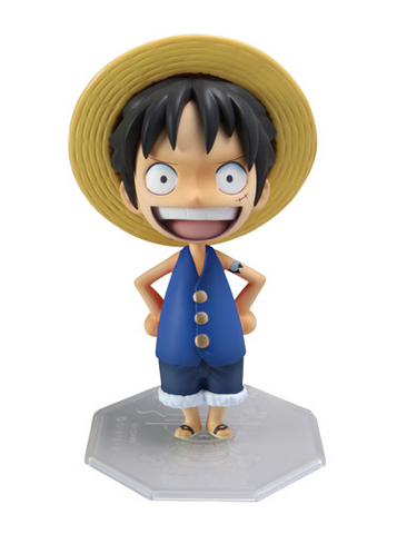 File:POPTheater-Luffy-Sabaody.png